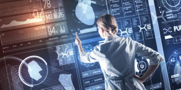 Helping Medical Device Businesses Balance Fast Development & Meeting Regulatory Frameworks